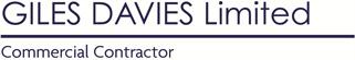 Giles Davies Builders