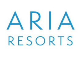 Aria-Resorts