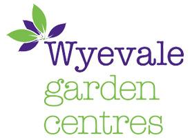 wyevale-garden