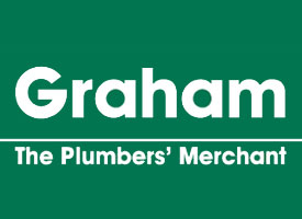 Graham The Plumbers' Merchant