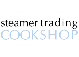 Steam trading cookshop